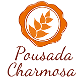 logocharmosa