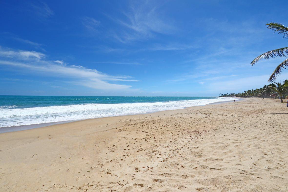 praia_maracaipe.jpg